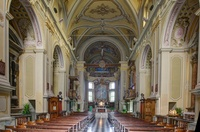 Church-at-lake-como-italy