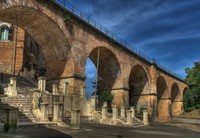The-railway-bridge-