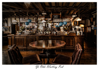 Ye-old-watling-pub