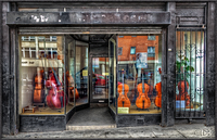 The-violin-shop-