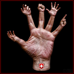 Swiss-army-hand-