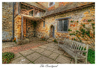 The-courtyard