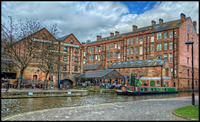 Nottingham-canal-the-canal-house-