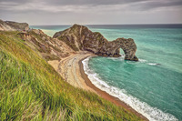 Durdle-door-dorset-