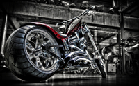 Custom-harley-1