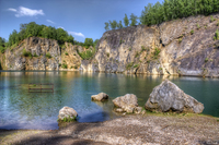 Quarry