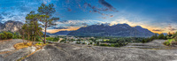 Squamish-panorama-