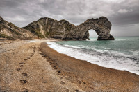 Durdle-door2