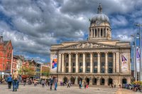 Nottingham-city-council-house-market-square-nottingham-