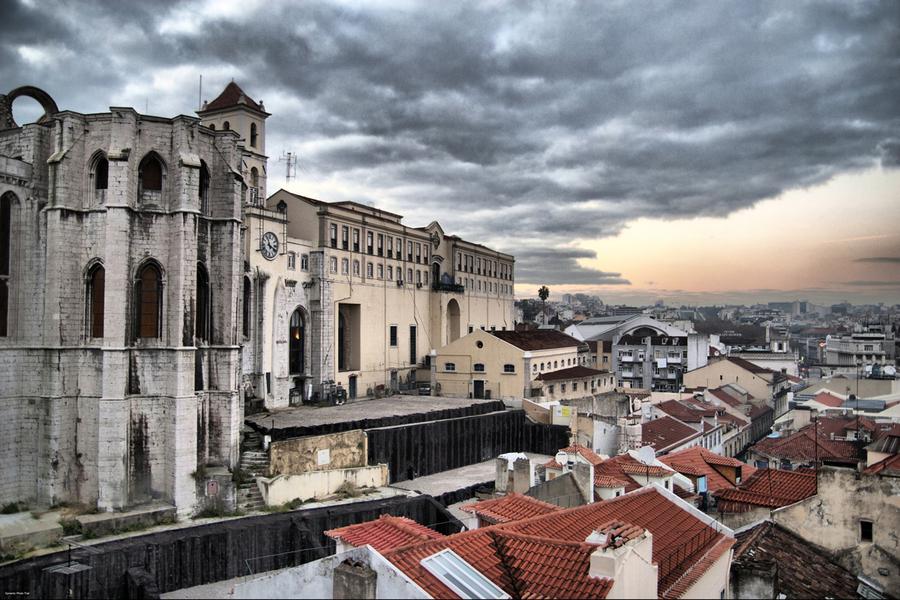 Lisboa prtugal