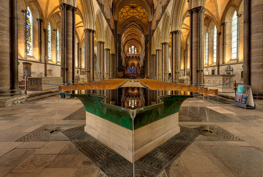 Salisbury cathedral 7830 1 2font new edit edit