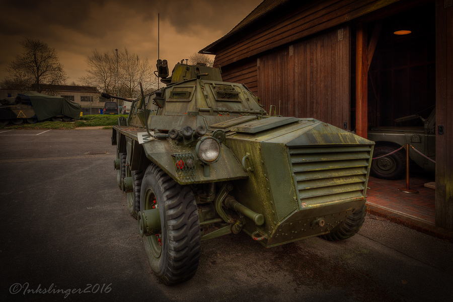 Military museum 3 %281 of 1%29