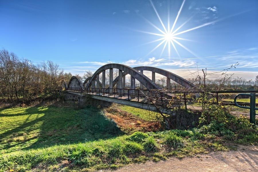 Th pont niederentzen1