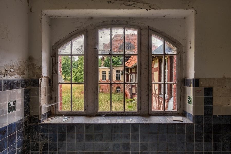 Th kaiserin auguste viktoria sanatorium 22 %281%29