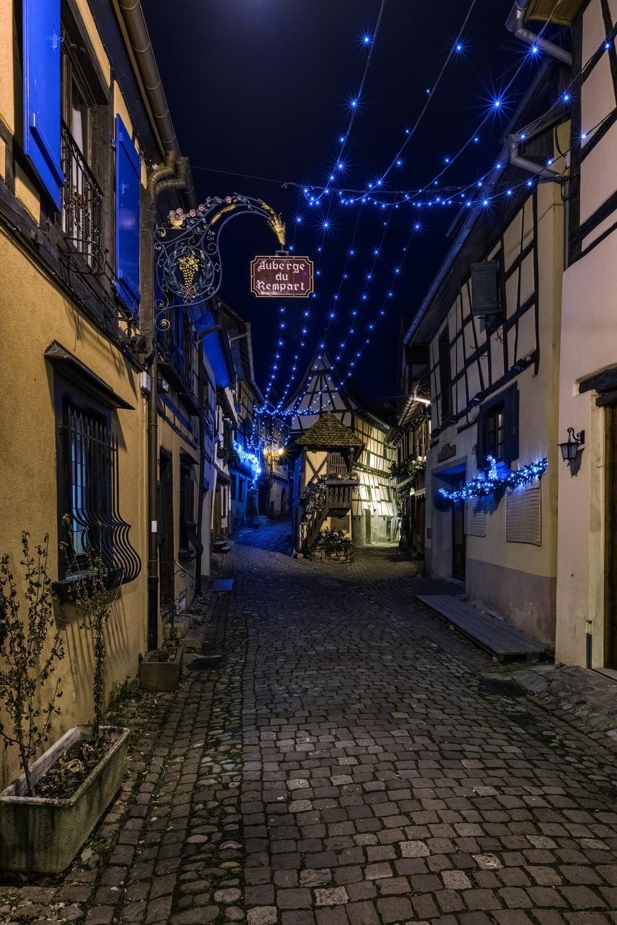 Th eguisheim4