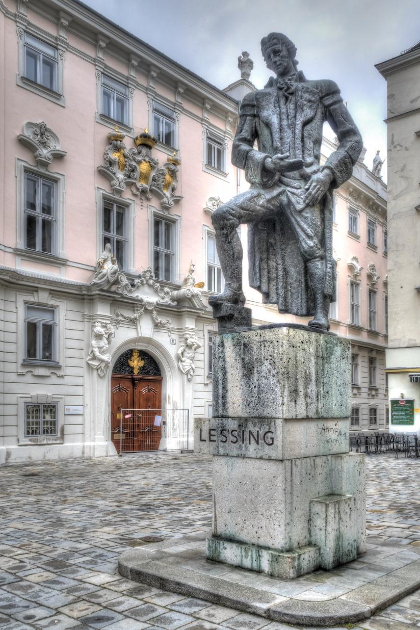 Vienna17.15