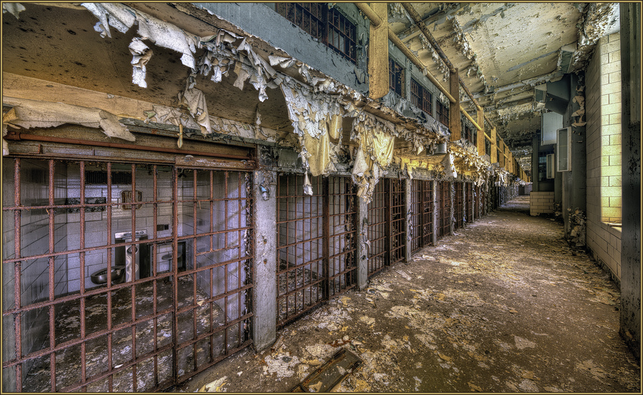 357a8596 final southeast cellblock