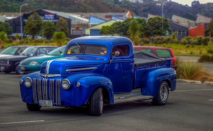 1946 ford f100 %282%29