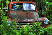 Old_chevy_1_hdr