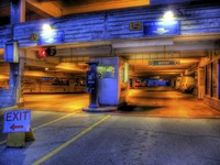 Parking_entrance_1_