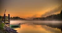 Lake-hdr-07