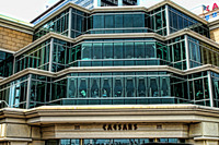 Caesars_building_hdr
