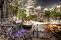 Prinsengracht_2