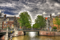 Prinsengracht_3