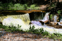 Waterfall_in_mauch_chunk_hdr