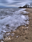 Lake-erie-dec-20082008-36_3_4_5-edit