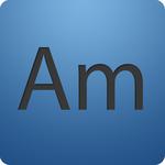 Logo arrondi