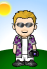 Weemee1