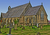 Westhoughton_church_u