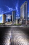 Tampa hdr 01