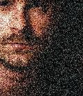 Michael8