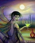 Green-fairy-absinthe-430052_400_487