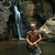 Pam_bok_waterfall_061100