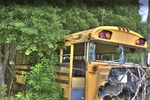 Hdr_schoolbus_1