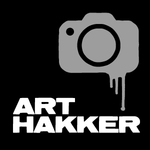 Art hakker perfect avatar4