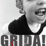 Grida_cover_two_two