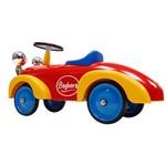 Baghera speedster bil