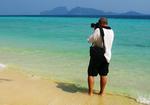 Ae beach