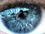Eyehdr11