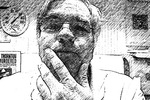 Tooncamera