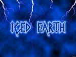 1 iced earth wallpaper 1