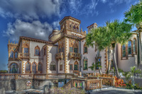 Ringling House
